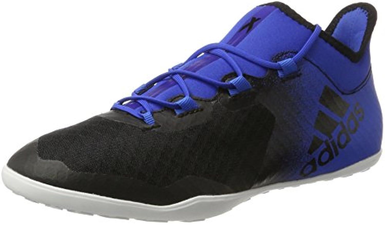 adidas hommes & eacute; x tango formation 16.2 en formation tango pour chaussures de foot 8c8053