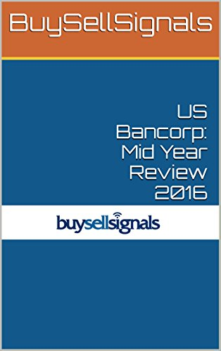 us-bancorp-mid-year-review-2016-english-edition