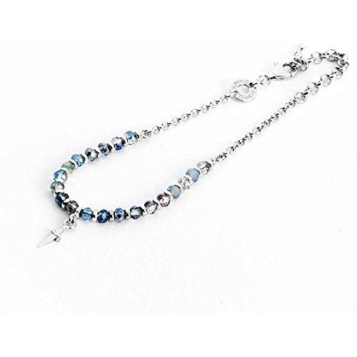 cesare-paciotti-color-pulsera-para-hombre-de-plata-925y-cristales-azules-border-jpbr1116b-longitud-a