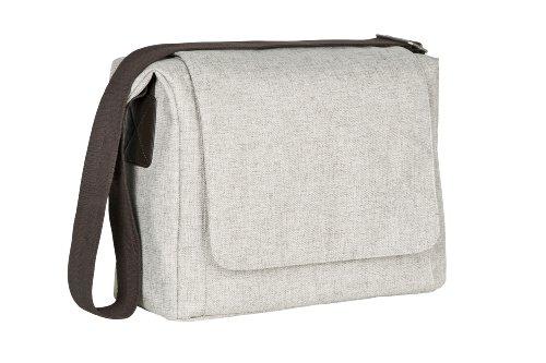 Lässig Messenger Bag,