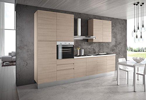 Enrica-cocina-modular-sin-electrodomsticos