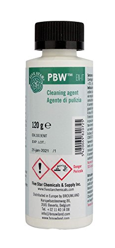 pbw-five-star-120g-detergente-disinfettante-sterilizzante-sanificanti-detergente-per-birrifici-ferme