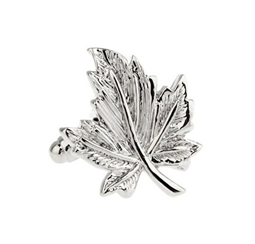 covink-maple-leaf-cufflinks-for-the-maple-city-acer-leaf-leaves-cuff