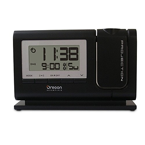 best projection alarm clock The best projection alarm clock, however, will have all these qualities in one neat little package another thing to consider is the unit of measure the standard 12-hour time frame is fine, but the 24-hour time is great for military and veterans.