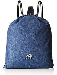 adidas SacRunning Gym Bleu Accessoires