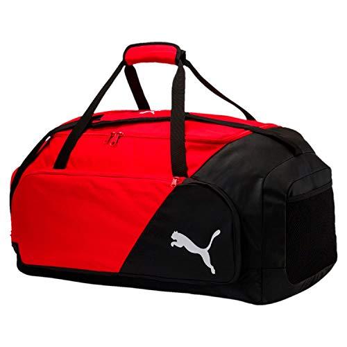 PUMA Liga L Bag Tasche, Red, UA