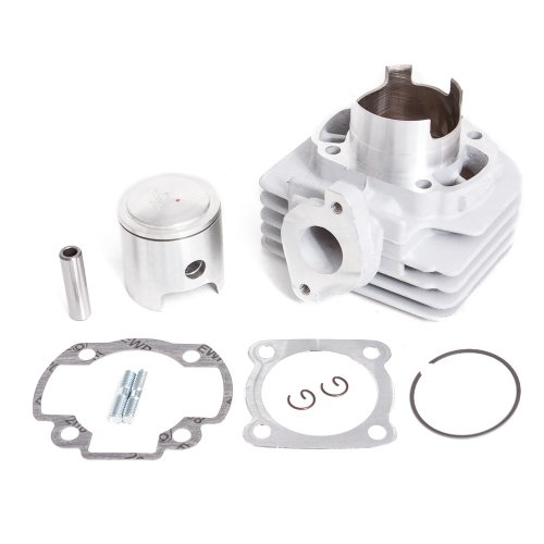 Zylinder Kit AIRSAL 70ccm SPORT HYOSUNG SF 50 R Rally Typ:SF50R