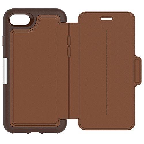 otterbox-strada-etui-antichoc-en-cuir-veritable-fin-elegant-pour-iphone-7-marron
