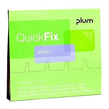 Plum Quickfix Paquete de...