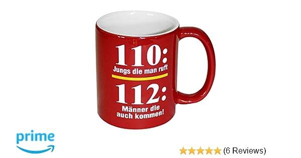 GüNstiger Verkauf Keramik Bierkrug Fun Küche Kaffee Bedruckt Schnelle Farbe Sammeln & Seltenes