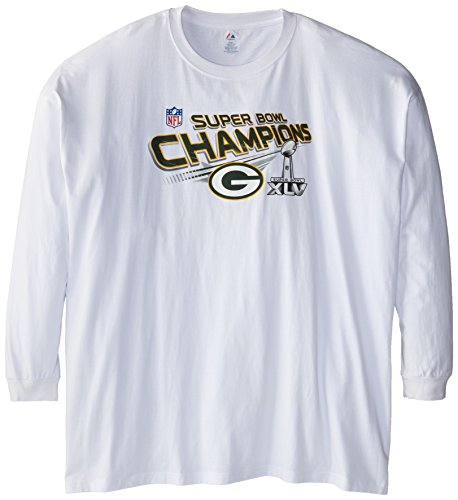 nfl-green-bay-packers-super-bowl-xlv-champions-big-maniche-lunghe-trophy-t-shirt-green-bay-packers-2