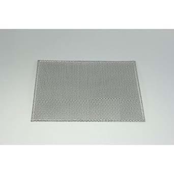 ROBLIN - FILTRE GRAISSE METALLIQUE 391 X 276 M/M - 13ME012