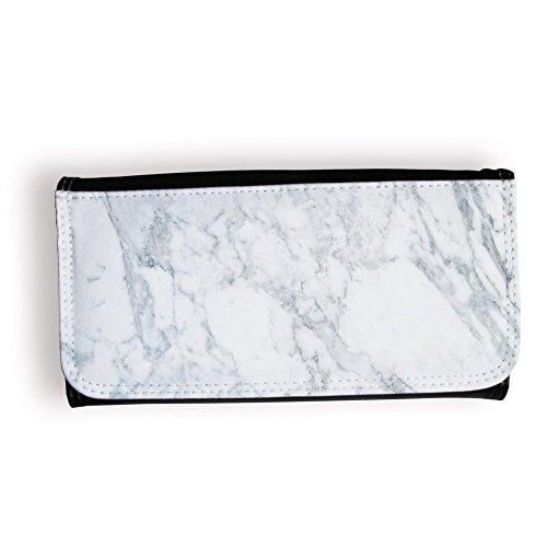 porte-feuille-femme-motif-marbre-blanc-gris-chamalow-shop