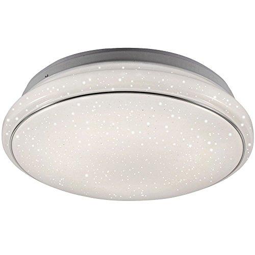 led-decken-lampe-wohn-zimmer-sternen-himmel-dimmer-leuchte-ctt-schaltung-leuchtendirekt-14362-16