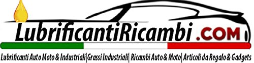 Additivo-per-Gasolio-ROTHEN-EVOLUZIONE-CLEANER-Latta-da-1-Litro-Trattamento-per-la-pulizia-del-sistema-di-iniezione-motori-diesel-pompe-valvole-iniettori-e-camera-di-combustione-e-serbatoi-di-stoccagg