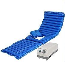 Anti-decúbito aire cama micro-Hole spray diseño Airs colchón multifunción fluctuación alternancia hogar