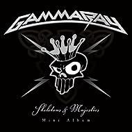 Skeletons And Majesties - The Mini Album