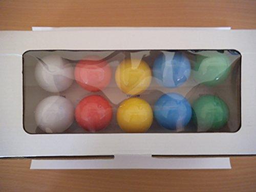 partybeleuchtung-yamao-power-10x-led-3watt-farbig-lampe-birne-beleuchtung-gluhbirne-leuchtmittel-je-