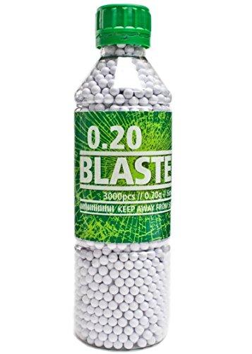 Blaster-02g-3000-BBs-In-Bottle