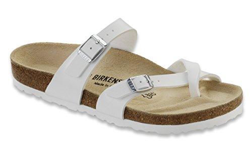 birkenstock-birkenstock-scarpe-marronemoka-390-s-eu