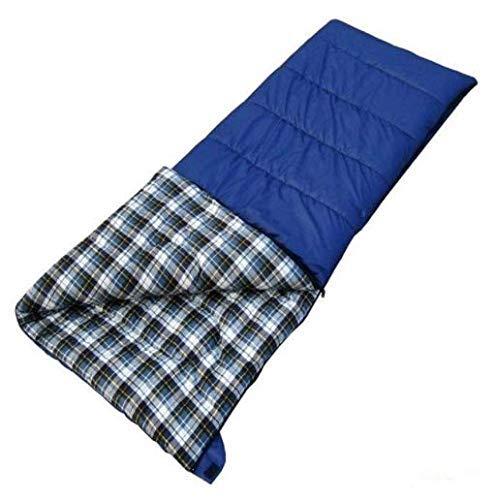 CATRP Engrosamiento Saco De Dormir El Saco De Dormir