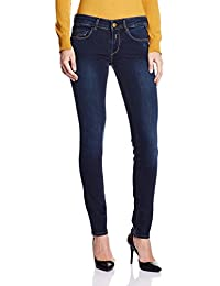 Replay Rose - Jeans - Slim - Femme