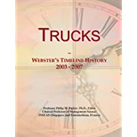 Trucks: Webster