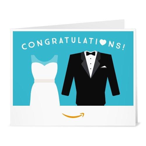 wedding-tux-dress-printable-amazoncouk-gift-voucher