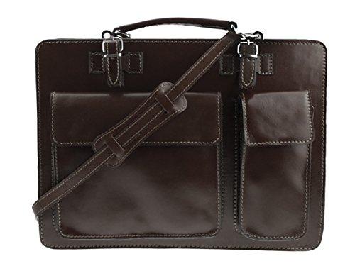 Aktentasche Lehrertasche