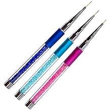 Set de bolígrafos Frcolor para decoración ...