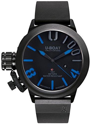 U-BOAT U-1001 orologi uomo 7541
