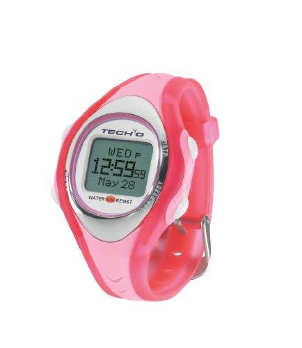 tech4o-womens-accelerator-carnation-watch-pink