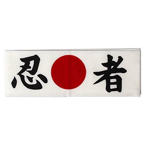 Ninja, Original aus Japan HA-1 ()