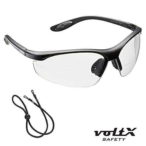 voltx-constructor-bifocal-reading-safety-glasses-ce-en166f-certified-cycling-sports-glasses-clear-10
