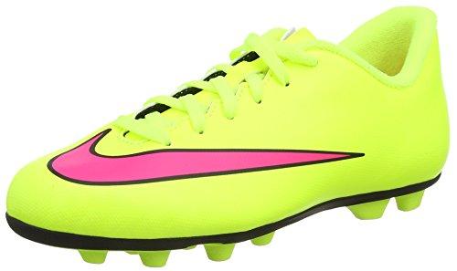 Nike Mercurial Vortex II Fg-R, Boys