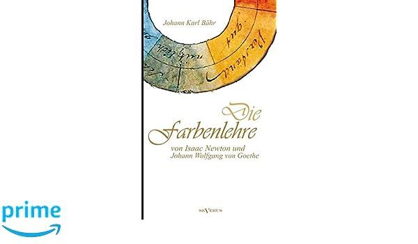 Nett Bücher über Farbenlehre Ideen - Ideen färben - blsbooks.com
