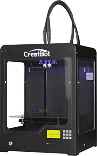 CreatBot - DX