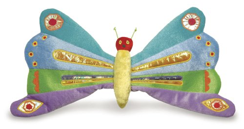 very-hungry-caterpillar-butterfly-hand-puppet