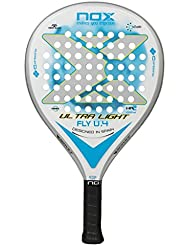 Pala de pádel Ultralight ...
