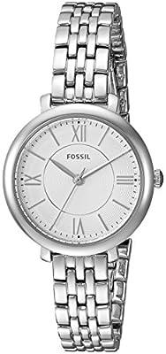 Fossil Jacqueline - Reloj de pulsera de FOX84