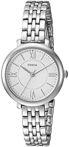 Fossil Women's Watch ES3797