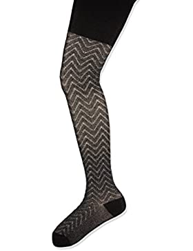 Mexx Mädchen Strumpfhose Youth Girls Tights