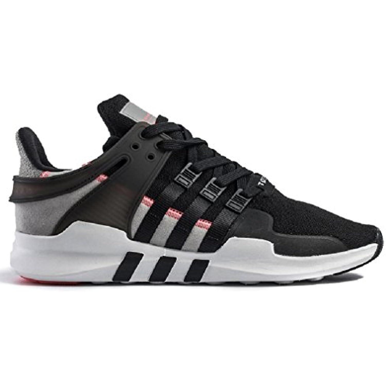 Adidas , Baskets Mode pour Homme Noir Noir Noir Noir