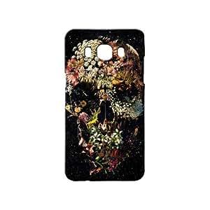 G-STAR Designer 3D Printed Back case cover for Samsung Galaxy J5 (2016) - G0448