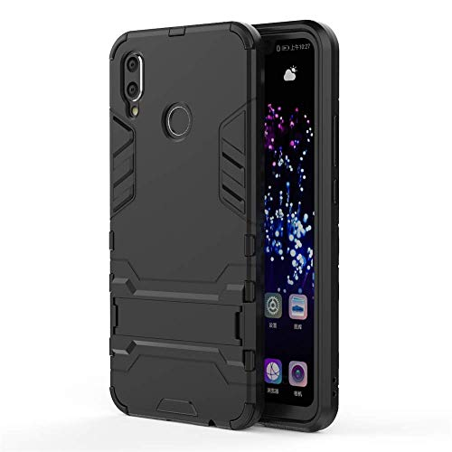 Have An Inquiring Mind Iphone 7 Plus Hülle Komplett Case Schutz Cover 360° Vorne Silikon Cell Phone & Smartphone Parts Hinten Other Cell Phones & Accs