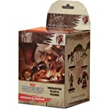 DUNGEONS & DRAGONS ICONS OF THE REALMS TYRANNY OF DRAGONS