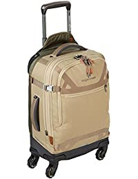 Eagle Creek Valise à roulettes Gear Warrior AWD International Carry-on
