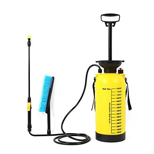 mvpower-pulverisateur-portable-nettoyage-8l-pression-pompe-a-main-power-jet-brosse-lavage-de-voiture