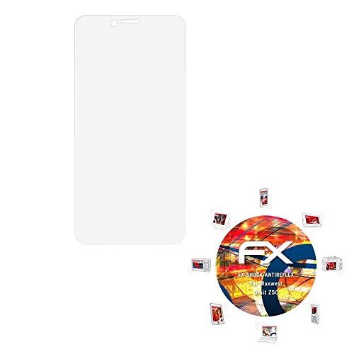 3-x-atfolix-anti-choque-lmina-protectora-de-pantalla-maxwest-orbit-z50-antichoque-pelcula-protectora