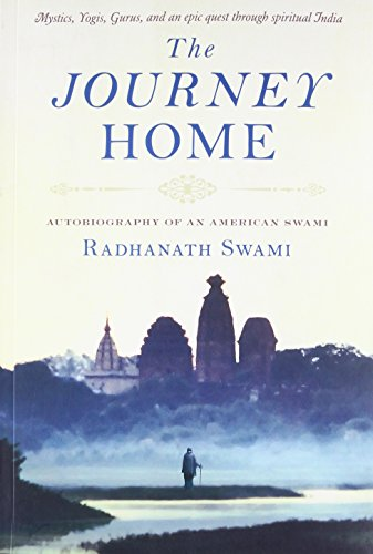 Pdf download the journey home read online by radhanath swami pdf download the journey home read online by radhanath swami fandeluxe Gallery